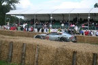 2008 - Goodwood Festival of Speed