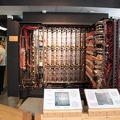 Does my Bombe look big in this?