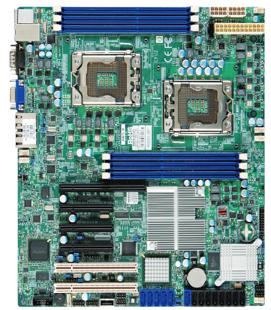 SuperMicro X8DTL-3F